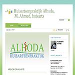 huisartsenpraktijk-alhoda