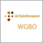 wgbo copy
