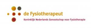 defysiotherapeut