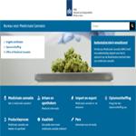 bureau-medicinale-cannabis